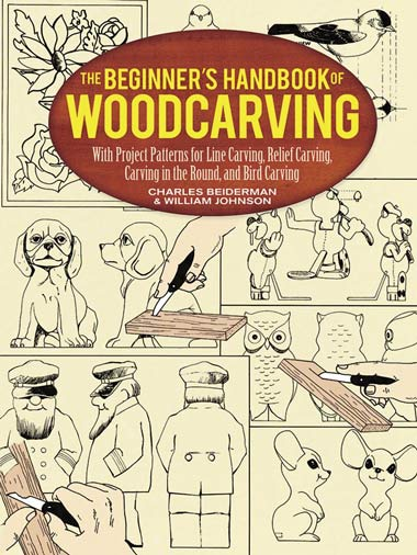 the-beginners-handbook-of-wood-carving