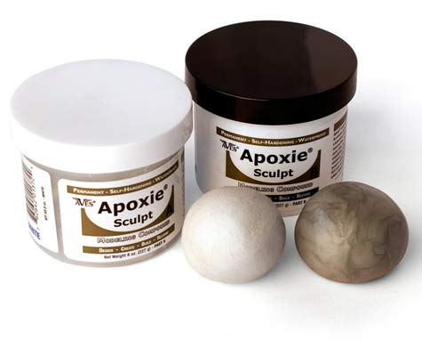 Apoxie-Sculpt-1-Lb.-White