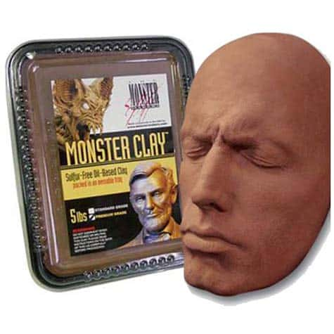Monster-Clay-Premium-Grade-Modeling-Clay