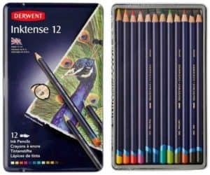 derwent-inktense-watercolor-pencils