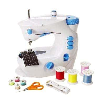 euro-pro-shark-dress-maker-sewing-machine