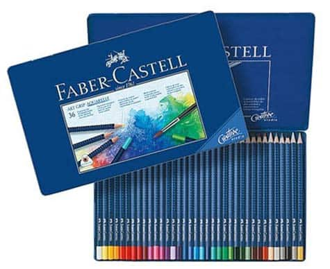 faber-castelle-art-grip-36-set