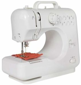mitchley-sewing-machine