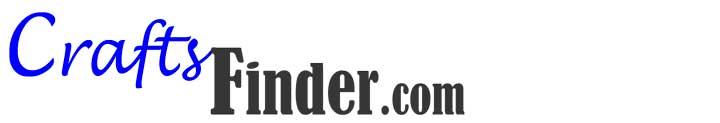 craftsfinder.com