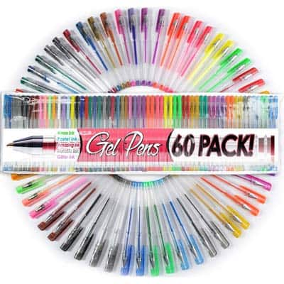 top-quality-gel-pens-60-pack-2