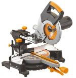 evolution-miter-saw