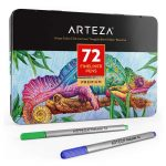 arteza-fine-line-72-set